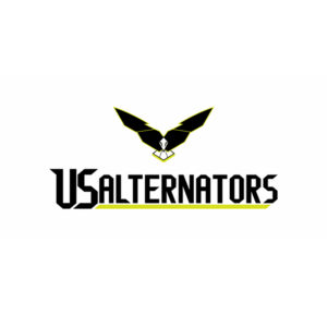 US Alternators